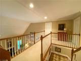 6100 Mill Chase Court - Photo 20