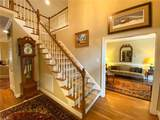 6100 Mill Chase Court - Photo 3