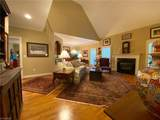 6100 Mill Chase Court - Photo 5