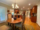 6100 Mill Chase Court - Photo 8