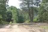 000 Old Greensboro Road - Photo 2