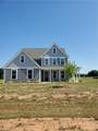 3607 Wesley Point Drive - Photo 1
