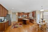 104 Gentry Farms Place - Photo 11