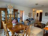3307 Bermuda Village Drive - Photo 1