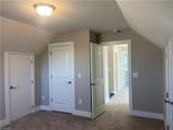 1786 Hickorycrest Street - Photo 21