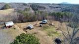 250 High Meadow Trail - Photo 1
