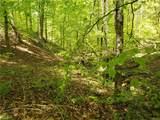 4113 Union Hill Road - Photo 28