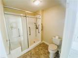 2303 Bermuda Village Drive - Photo 11
