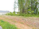 9424 White Tail Trail - Photo 1