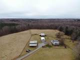 593 Will Boone Road - Photo 2
