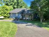 261 Brittany Road - Photo 1
