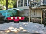 261 Brittany Road - Photo 42