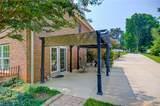 2050 Jefferson Oaks Drive - Photo 37