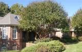 8407 Oakchester Court - Photo 1