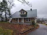 5149 Boone Trail - Photo 19