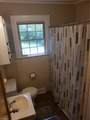 2103 Caudle Drive - Photo 11