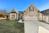 3855 Rutherford Court - Photo 1