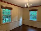 2611 Woodberry Drive - Photo 14