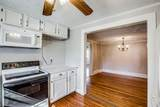 107 Forest Drive - Photo 12