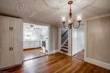 107 Forest Drive - Photo 13