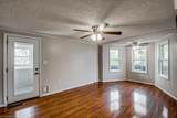 107 Forest Drive - Photo 17