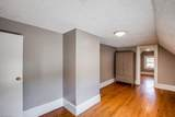107 Forest Drive - Photo 25