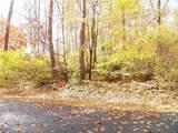 0 Maplebrook Drive - Photo 1
