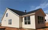 3248 Castlerock Drive - Photo 11