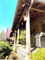 790 Ahart Ridge Road - Photo 34