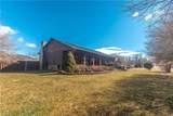 790 Ahart Ridge Road - Photo 36