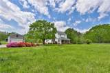 593 Will Boone Road - Photo 1
