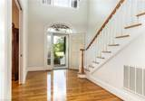 210 Willoughby Boulevard - Photo 21