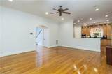 210 Willoughby Boulevard - Photo 33