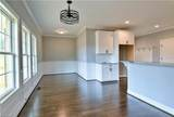 161 Pipers Ridge West - Photo 17
