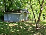 261 Brittany Road - Photo 44
