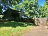 261 Brittany Road - Photo 45