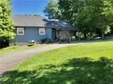 261 Brittany Road - Photo 46