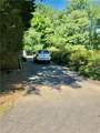 261 Brittany Road - Photo 47