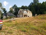179 Pipers Ridge West - Photo 2