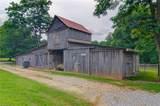 1450 Tabor Ranch Road - Photo 42