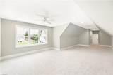 5672 Cedarmere Drive - Photo 23