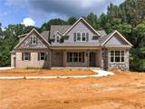 3414 Owls Roost Road - Photo 1