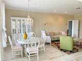 3203 Bermuda Village Drive - Photo 1