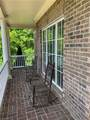 210 Willoughby Boulevard - Photo 10
