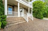 210 Willoughby Boulevard - Photo 8