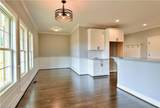 161 Pipers Ridge West - Photo 16