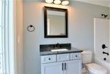 161 Pipers Ridge West - Photo 41