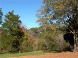 1013 Petree Road - Photo 2