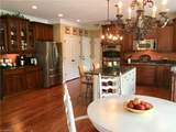 120 Gentry Farms Place - Photo 13