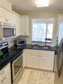 3203 Bermuda Village Drive - Photo 3
